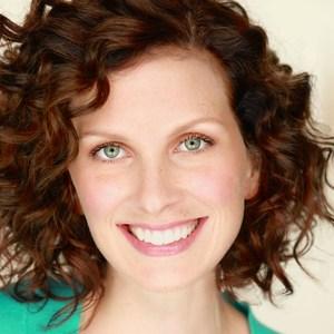 Christine Hinkley's Profile Photo