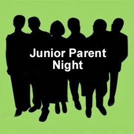 junior parent night.jpg