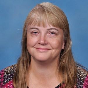 Frankie Sadler's Profile Photo