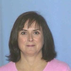 Mary B Johnson's Profile Photo