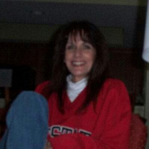 Carla Spencer's Profile Photo