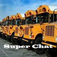 Super Chat Logo.jpg