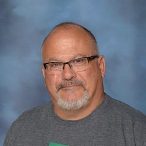 James Nelson's Profile Photo