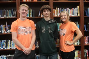 science team-bryce carman, trey dillard, brooke carman.jpg