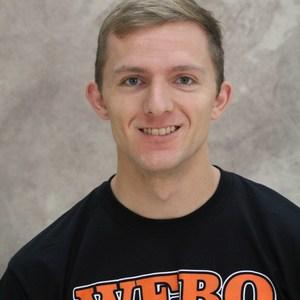 Raymond Anderson's Profile Photo