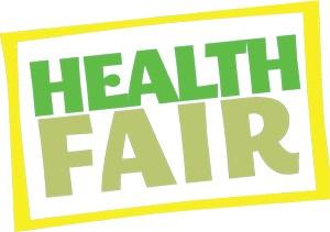 Health-Fair-Image.gif