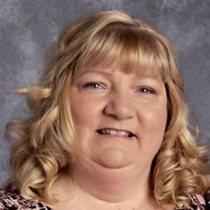 Trenda Matney's Profile Photo