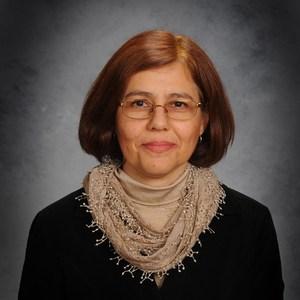 Helena Lozano's Profile Photo