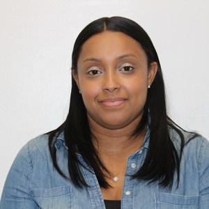 Annie Arias's Profile Photo