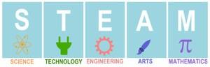BCS_STEAM_Logo.jpg