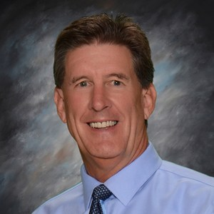 Tom Waszak's Profile Photo
