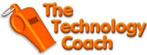 Tech Coach logo