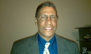 Oak Meadows Elementary Third Grade Teacher Ronald Cintron=