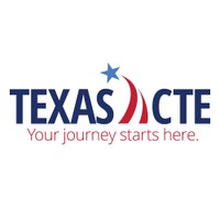 Texas CTE Featured Photo