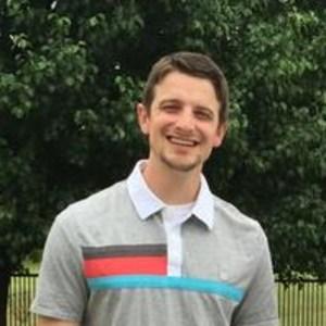 Cody Alexander's Profile Photo