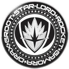 Guardians logo