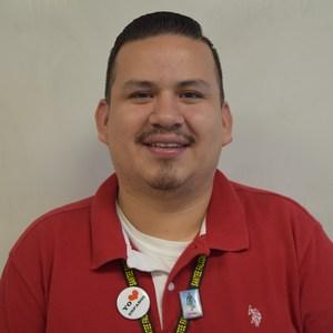 Jerry Olague's Profile Photo