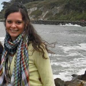 Sarah Roman's Profile Photo