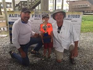 Fishing rodeo.jpg