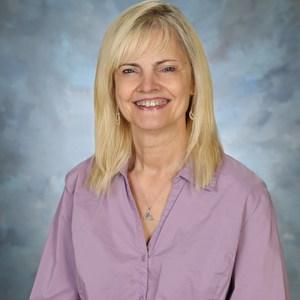 Dana McGowan's Profile Photo