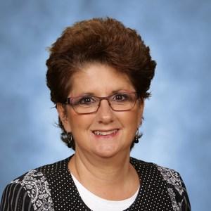 Nancy S Haboush's Profile Photo