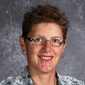 Valerie Jones's Profile Photo