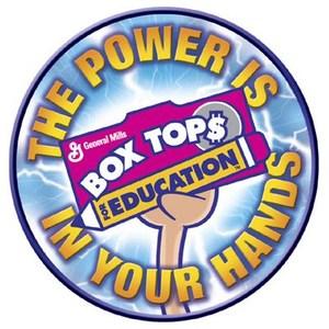 boxtopsIN YOUR HANDS.jpg
