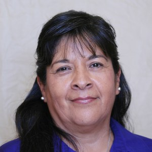 Guadalupe Varela's Profile Photo