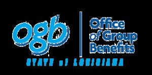Office of Group Benefits logo