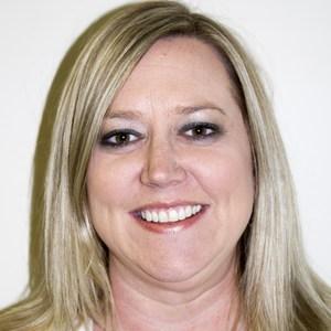 Brandy Myers's Profile Photo