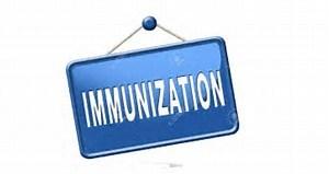 immunization.jpg