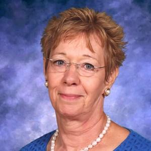 Janice Schmidt's Profile Photo