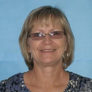 Cheri Troutman's Profile Photo