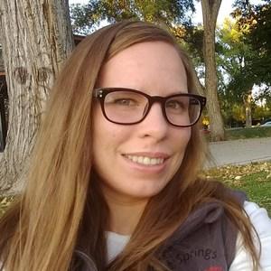 Rachel Smith's Profile Photo