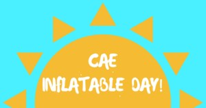 CAEINFLATABLE DAY! (1).png