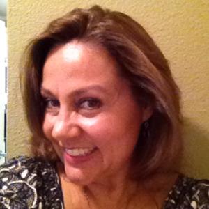 Rebecca Toomey's Profile Photo