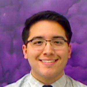 Abraham Medina's Profile Photo