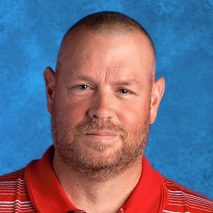 Travis Chipman's Profile Photo