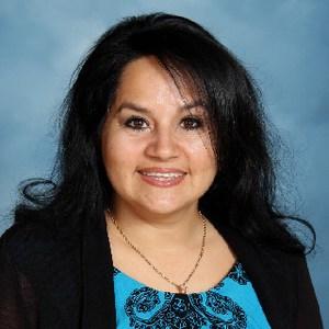 Diana Gonzalez's Profile Photo