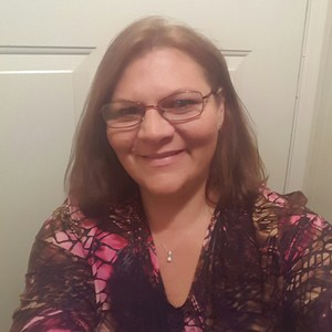 Donna McCall's Profile Photo