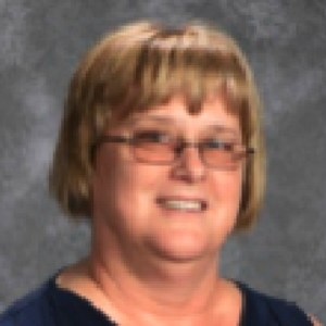 Mrs. Barbieri's Profile Photo