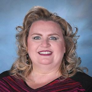 Barbara Huntting's Profile Photo