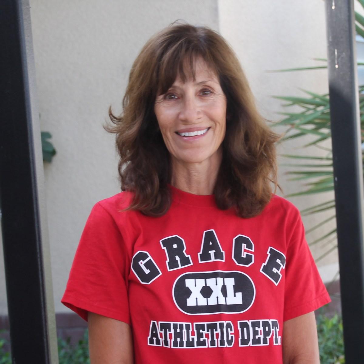 Laura Foellmer's Profile Photo
