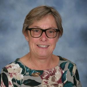 Martha Allen's Profile Photo