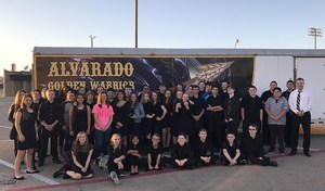 ajhs Honor Band 2017 Sweepstakes.jpg
