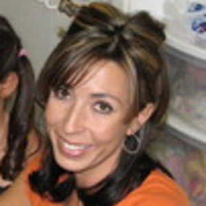 Sandra Valles-Metzger's Profile Photo