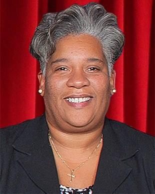 Denise Graham-Shealey