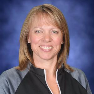 Tonya Armour's Profile Photo