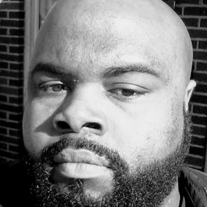Tremaine Johnson's Profile Photo