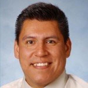 Stephen Quintero '87's Profile Photo